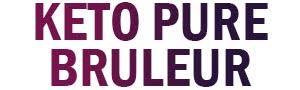 Keto Pure Bruleur - pour minceur – Amazon – forum – comment utiliser