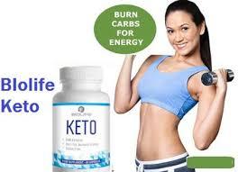 Biolife keto - sérum - effets - prix