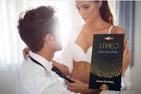 Stimeo Patches – forum – composition – en pharmacie