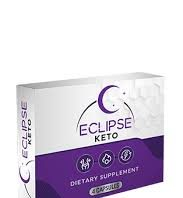 Eclipse Keto Diet - effets - France - site officiel