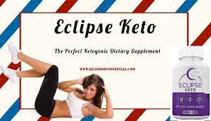 Eclipse Keto Diet - pour minceur - pas cher - en pharmacie - action