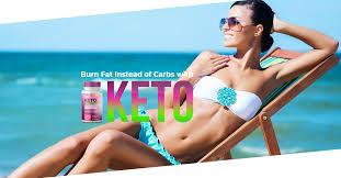 Keto Bodytone – pour minceur - France– pas cher – forum