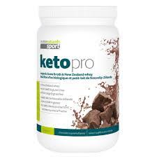 Keto Pro – Amazon – forum – avis