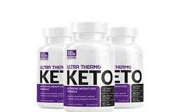 Ultra Thermo Keto – pour minceur - action – avis – effets