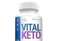 Vital Keto – action – site officiel – pas cher