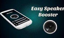 Easy speaker – comprimés – effets – sérum