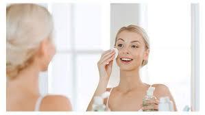 Peau jeune anti aging serum  - pour le rajeunissement   – avis – forum – comment utiliser