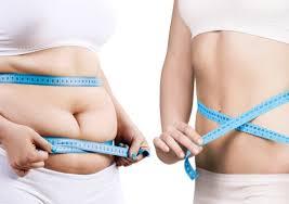 Keto advanced weight loss  - pour minceur - action – Amazon - sérum