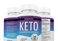 Keto advanced weight loss – effets secondaires – pas cher – avis