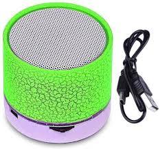 Easy speaker - dangereux – pas cher – action