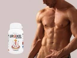 Eroxel – composition – effets secondaires – avis