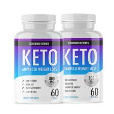 Keto advanced weight loss  – forum – composition – en pharmacie