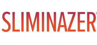 Sliminazer - pour minceur  - pas cher - en pharmacie - action