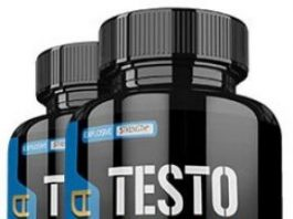 Androdna Testo Boost - pas cher - mode d'emploi - composition - achat