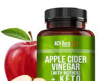 Apple Cider Vinegar Ketone Bhb - mode d'emploi - composition - achat - pas cher