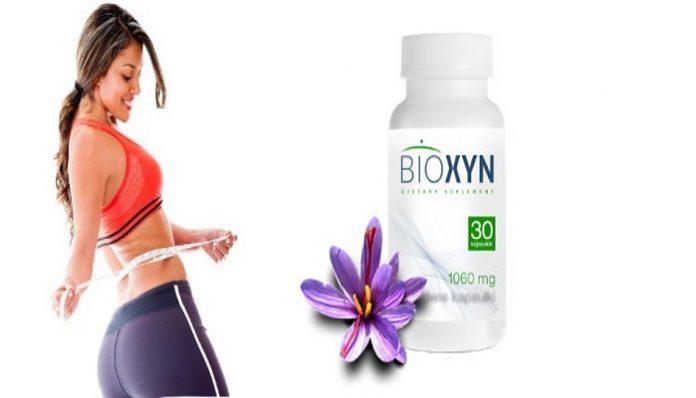Bioxyn - pas cher - mode d'emploi - composition - achat