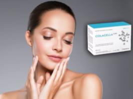 Colagella Pure - composition - achat - pas cher - mode d'emploi