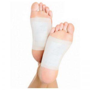 Foot Patch Detox - où trouver - commander - France - site officiel