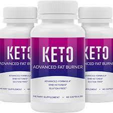 Keto Advanced Fat Burner - composition - achat - pas cher - mode d'emploi