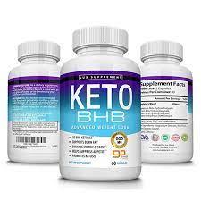 Keto Bhb - achat - pas cher - mode d'emploi - comment utiliser