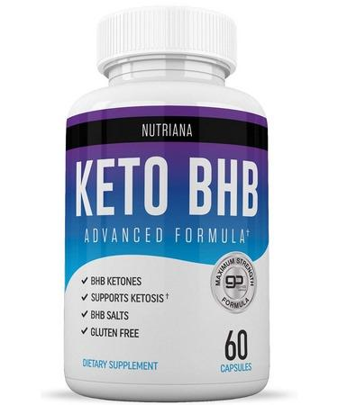 Keto Bhb - où acheter - en pharmacie - sur Amazon - site du fabricant - prix