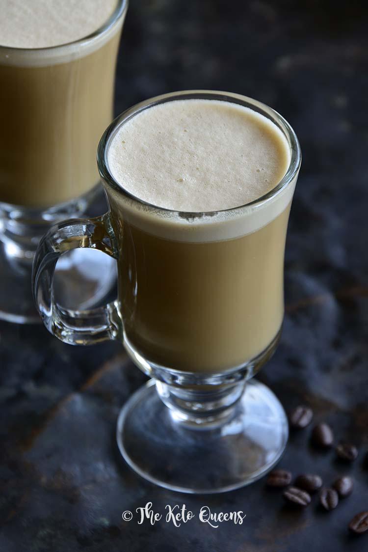 Keto Coffee - comment utiliser - achat - pas cher - mode d'emploi