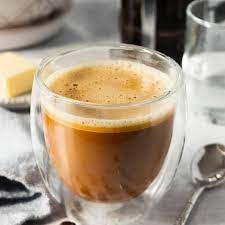 Keto Coffee - composition - avis - forum - temoignage
