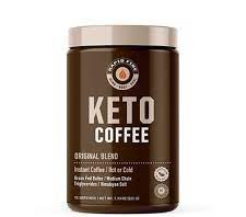 Keto Coffee - site officiel - où trouver - commander - France