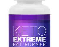 Keto Extreme Fat Burner - commander - où trouver - France - site officiel