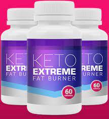 Keto Extreme Fat Burner - pas cher - achat - mode d'emploi - comment utiliser
