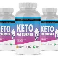 Keto Fat Burner - achat - pas cher - mode d'emploi - comment utiliser