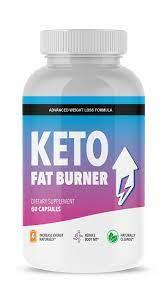 Keto Fat Burner - avis - forum - temoignage - composition