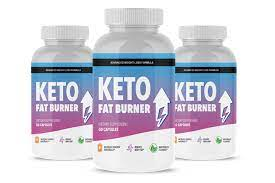 Keto Fat Burner - en pharmacie - où acheter - sur Amazon - site du fabricant - prix