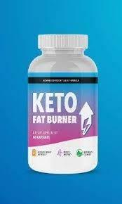 Keto Fat Burner - où trouver - commander - France - site officiel