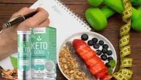 Keto Guru - mode d'emploi - comment utiliser - achat - pas cher