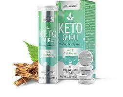 Keto Guru - sur Amazon - site du fabricant - prix - où acheter - en pharmacie