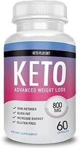 Keto Plus Diet - en pharmacie - où acheter - sur Amazon - site du fabricant - prix