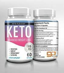 Keto Plus Diet - forum - avis - temoignage - composition