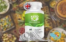 Keto Top Diet - commander - France - site officiel - où trouver