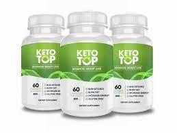 Keto Top Diet - en pharmacie - sur Amazon - site du fabricant - où acheter - prix