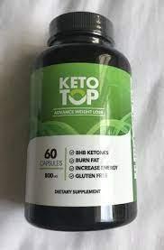 Keto Top Diet - pas cher - mode d'emploi - comment utiliser - achat