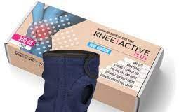 Knee Active Plus - France - où trouver - commander - site officiel