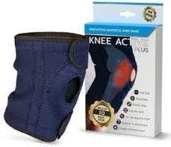 Knee Active Plus - sur Amazon - où acheter - en pharmacie - site du fabricant - prix