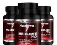 Malepower - France - site officiel - où trouver - commander