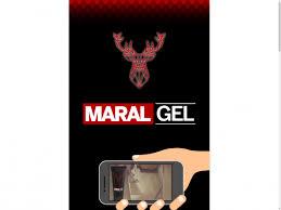 Maral Gel - avis - temoignage - composition - forum