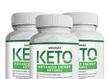 Naturnica Keto - sur Amazon - site du fabricant - prix - où acheter - en pharmacie