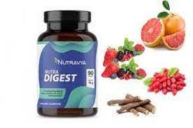 Nutra Digest - site du fabricant - où acheter - en pharmacie - sur Amazon - prix