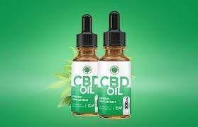 Organic Line Cbd Oil - achat - pas cher - mode d'emploi - comment utiliser