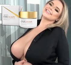 Ovashape - sur Amazon - site du fabricant- où acheter - en pharmacie - prix
