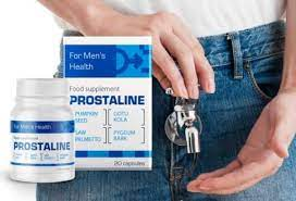 Prostaline - où trouver - commander - France - site officiel